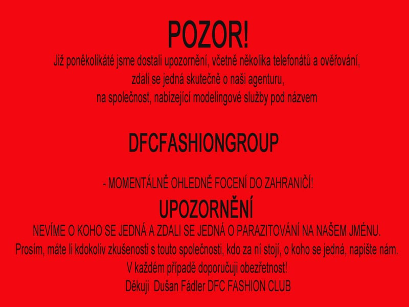 dfcfashiongroup