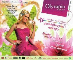 magazin-nakupniho-centra-fotoprodukce-083