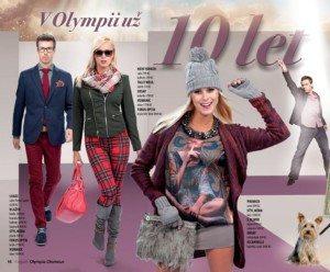 magazin-nakupniho-centra-fotoprodukce-091