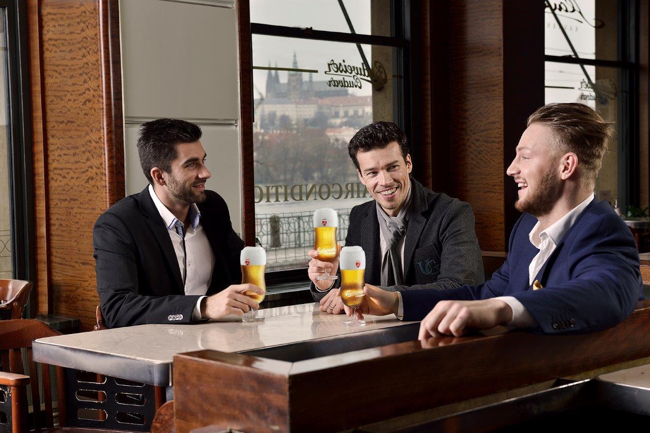 2015 reklama pivo (2)