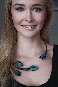 Linda Werb(23)