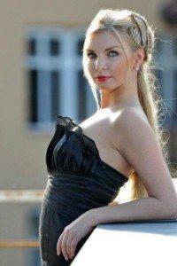 Simona Seligova (2)