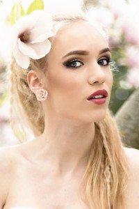 Iveta Maure (25)