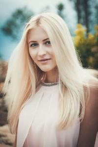 Natalia Dou (6)
